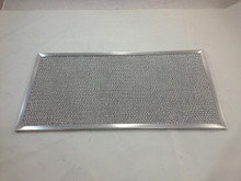 "Foilx 45-0100 Air Filter 10.25"" x 19.5"" x .25"" for Electronic Equipment, New"
