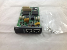 Mitel 50003560 SX200 Embedded Dig Trunk Module, New in Box