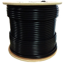 LMR®-400 Type Low Loss Coax Cable 1000' Reel - LOW400M