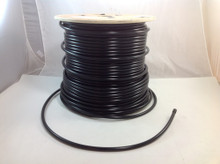LMR-400® Type Coax Cable Sold By The Foot ($0.50) TXM LOW400 -25' PIECE