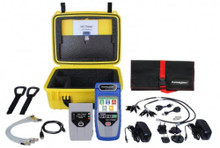 Platinum Tools Net Chaser Deluxe Test Kit (P/N TNC950DX)