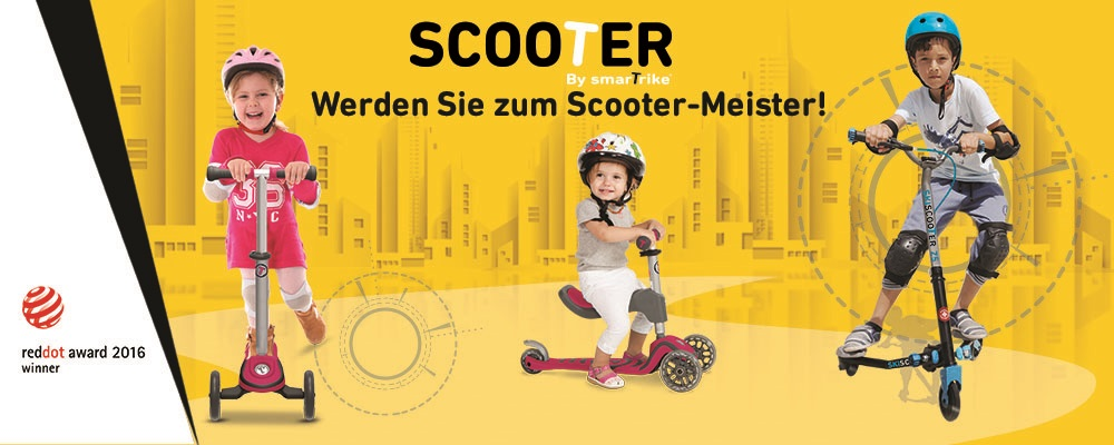 scooter-banners-ger.jpg