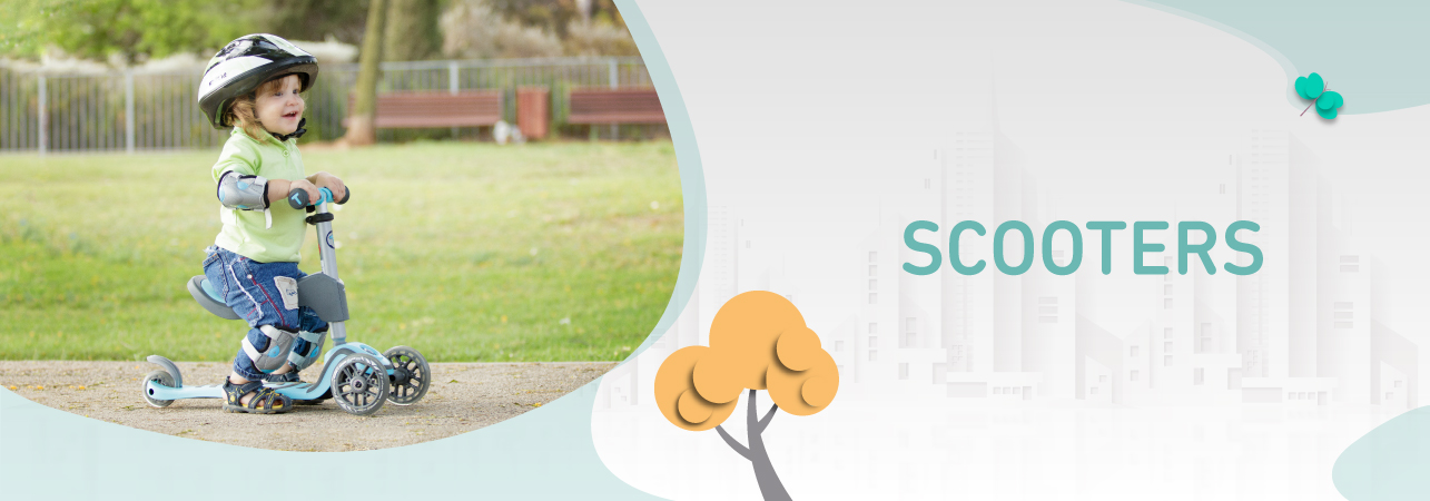 scooters-banner.jpg