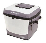 Coleman 36 Can Soft Tabletop Bucket Cooler
