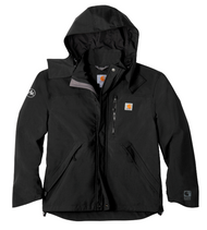 Carhartt Shoreline Jacket
