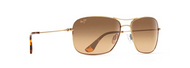 Maui Jim® Wiki Wiki Sunglasses