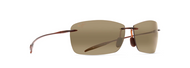 Maui Jim® Lighthouse Sunglasses