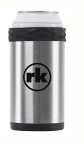 Corkcicle® Arctican Can Cooler