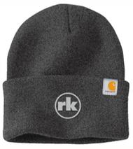RK Carhartt Watch Cap 2.0