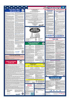 Kentucky Total Labor Law Poster