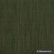 Gummerson - Magnetic Bark Blockout 150cm  | Curtain Lining Fabric - Blockout, Plain, Coated, Modern, Synthetic, Domestic Use, Standard Width