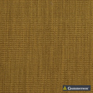 Gummerson - Magnetic Aztec Blockout 150cm  | Curtain Lining Fabric - Blockout, Brown, Plain, Coated, Modern, Synthetic, Domestic Use, Standard Width