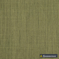 Gummerson - Magnetic Driftwood Blockout 150cm  | Curtain Lining Fabric - Blockout, Plain, Coated, Modern, Synthetic, Domestic Use, Standard Width