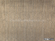 Nettex Dalton Sepia (MG5)  | Curtain Fabric - Brown, Plain, Synthetic, Transitional, Domestic Use, Standard Width
