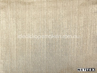 Nettex Dalton Taupe (MG5)  | Curtain Fabric - Plain, Synthetic, Tan, Taupe, Transitional, Domestic Use, Standard Width