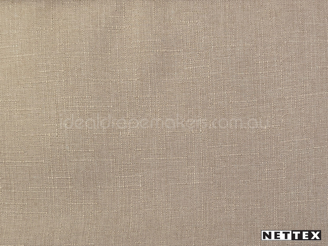 Nettex Habitat Broadwalk Blockout Nr1b Curtain Fabric