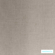 Warwick Astral Gyro Pumice  | Upholstery Fabric - Plain, Synthetic, Tan, Taupe, Washable, Commercial Use, Halo, Natural, Standard Width
