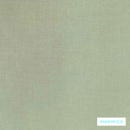 Warwick Astral Gyro Seafoam  | Upholstery Fabric - Plain, Synthetic, Washable, Commercial Use, Halo, Standard Width
