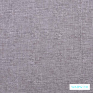 Warwick Beachcomber Ash  | Upholstery Fabric - Plain, Beach, Pink, Purple, Synthetic, Washable, Commercial Use, Halo, Standard Width