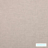 Warwick Beachcomber Nougat  | Upholstery Fabric - Plain, Beach, Synthetic, Tan, Taupe, Washable, Commercial Use, Halo, Natural, Standard Width
