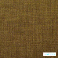Warwick Cargo Grass  | Upholstery Fabric - Brown, Plain, Synthetic, Washable, Commercial Use, Domestic Use, Halo, Standard Width