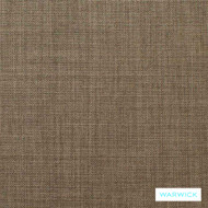 Warwick Cargo Mushroom  | Upholstery Fabric - Brown, Plain, Industrial, Synthetic, Washable, Commercial Use, Domestic Use, Halo, Standard Width