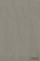 James Dunlop Federation Fr(Ww) - Brass  | Curtain Sheer Fabric - Fire Retardant, Grey, Plain, Small Scale, Synthetic, Washable, Commercial Use, Domestic Use, Dry Clean