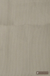 James Dunlop Federation Fr(Ww) - Bullion  | Curtain Sheer Fabric - Fire Retardant, Plain, Synthetic, Tan, Taupe, Transitional, Washable, Commercial Use, Domestic Use
