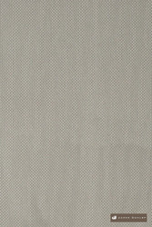 James Dunlop Federation Fr(Ww) - Mercury  | Curtain Sheer Fabric - Fire Retardant, Grey, Plain, Synthetic, Washable, Commercial Use, Domestic Use, Dry Clean, Weighted Hem