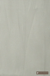James Dunlop Federation Fr(Ww) - Platinum  | Curtain Sheer Fabric - Fire Retardant, Plain, Silver, Synthetic, Tan, Taupe, Transitional, Washable, Commercial Use, Dry Clean
