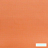 Warwick Coolum Outdoor Noosa Melon  | Curtain & Upholstery fabric - Plain, Marine Use, Outdoor Use, Synthetic, Washable, Bacteria Resistant, Domestic Use, Halo, Oeko-Tex