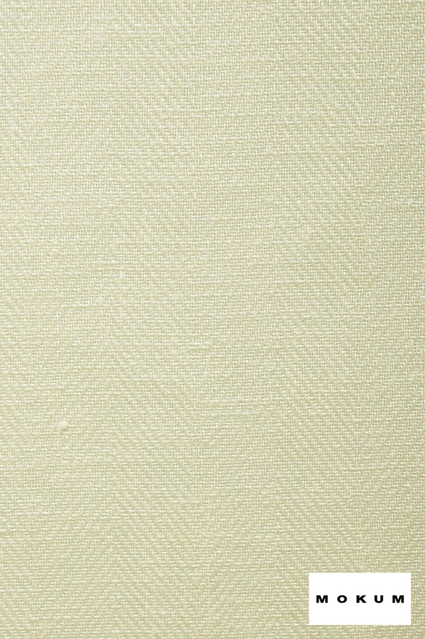 Mokum Trinidad - Silk  | Curtain & Upholstery fabric - Beige, Plain, Eclectic, Natural Fibre, Tropical, Washable, Domestic Use, Dry Clean, Natural, Wide Width