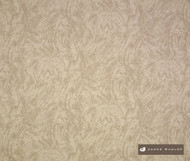 James Dunlop Haki - Fossil  | Curtain Fabric - Beige, Deco, Decorative, Natural Fibre, Transitional, Washable, Domestic Use, Dry Clean, Natural, Top of Bed, Standard Width