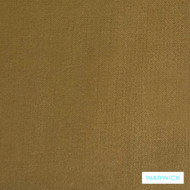 Warwick Glamour Biscuit    Curtain & Upholstery fabric - Brown, Plain, Synthetic, Washable, Commercial Use, Halo, Natural, Standard Width