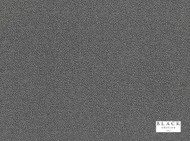 Black Edition - Olea Gunmetal  | Curtain & Upholstery fabric - Grey, Deco, Decorative, Fibre Blends, Small Scale, Commercial Use, Decorative Weave, Domestic Use, Shagreen