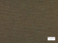 Black Edition - Mezzeh Ochre  | Curtain & Upholstery fabric - Brown, Dry Clean, Plain, Strie, Standard Width, Strie