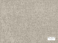 Black Edition - Valante Tusk  | Curtain & Upholstery fabric - Beige, Dry Clean, Plain, Fibre Blend, Standard Width