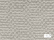 Black Edition - Chihiro Stone  | Curtain & Upholstery fabric - Linen/Linen Look, Beige, Grey, Diamond, Harlequin, Traditional, Transitional, Dry Clean