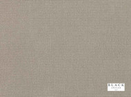 Black Edition - Belisto Tusk  | Curtain & Upholstery fabric - Beige, Tan, Taupe, Dry Clean, Plain, Fibre Blend, Standard Width
