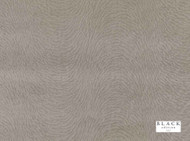 Black Edition - Veta Nougat  | Curtain & Upholstery fabric - Beige, Dry Clean, Velvets, Plain, Wood Grain, Organic, Small Scale, Fibre Blend