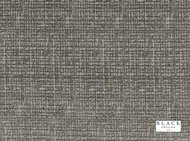 Black Edition - Artis Shingle  | Curtain & Upholstery fabric - Brown, Dry Clean, Velvets, Decorative, Small Scale, Fibre Blend, Standard Width