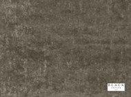 Black Edition - Musa Pumice  | Curtain & Upholstery fabric - Brown, Dry Clean, Velvets, Plain, Fibre Blend, Standard Width