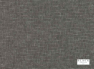Black Edition - Ariana Umber  | Curtain & Upholstery fabric - Brown, Dry Clean, Plain, Fibre Blend, Standard Width