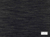 Black Edition - Kumo Carbon  | Curtain & Upholstery fabric - Black, Charcoal, Dry Clean, Plain, Small Scale, Fibre Blend, Standard Width