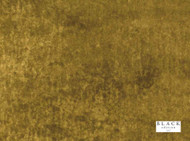 Black Edition - Musa Catkin  | Curtain & Upholstery fabric - Gold, Yellow, Dry Clean, Velvets, Plain, Fibre Blend, Standard Width