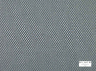 Black Edition - Surat Tapestry  | Curtain & Upholstery fabric - Grey, Plain, Fibre Blends, Domestic Use, Textured Weave, Semi-Plain, Plain - Textured Weave, Standard Width