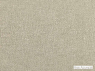 Mark Alexander - Winslow Silvershell  | Upholstery Fabric - Beige, Plain, Linen and Linen Look, Natural Fibre, Domestic Use, Natural, Textured Weave, Semi-Plain