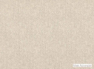 Mark Alexander - Scatter Vellum  | Curtain & Upholstery fabric - Beige, Contemporary, Linen and Linen Look, Natural Fibre, Small Scale, Washable, Abstract, Domestic Use, Print