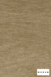 Mokum Vintage - Sandstone  | Upholstery Fabric - Brown, Fire Retardant, Plain, Natural Fibre, Transitional, Velvet/Faux Velvet, Domestic Use, Dry Clean, Natural