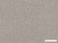 Mark Alexander - Tosca Roman  | Curtain & Upholstery fabric - Grey, Plain, Linen and Linen Look, Natural Fibre, Domestic Use, Natural, Wool - Wool Blend, Standard Width